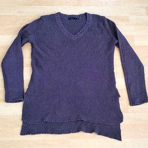 Prana Comfy Organic Sweater